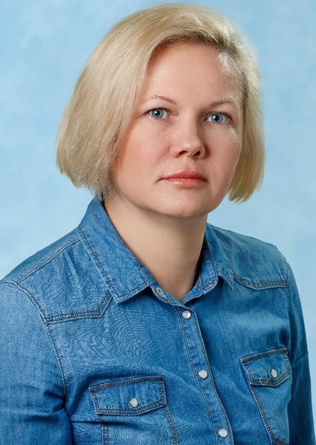 moroganova_var.jpg
